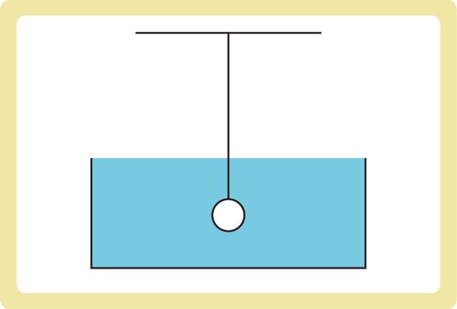 浮力_例題